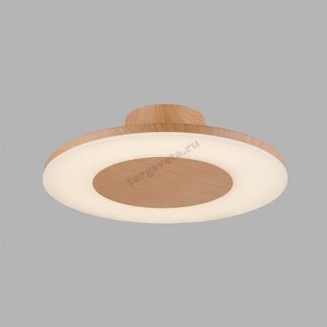 Светильник потолочный Mantra 4494 Discobolo