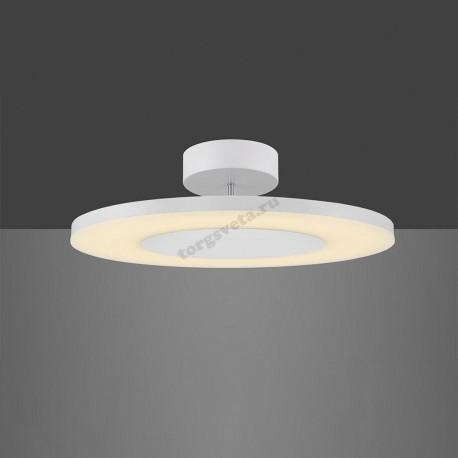 Светильник потолочный Mantra 4491 Discobolo