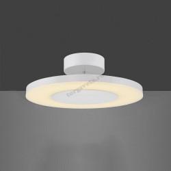Светильник потолочный Mantra 4492 Discobolo