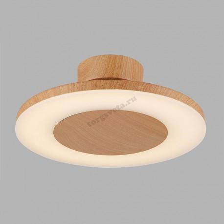 Светильник потолочный Mantra 4495 Discobolo