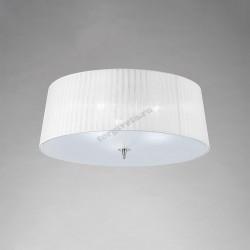 Светильник потолочный Mantra 4640 Loewe