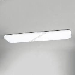 Светильник потолочный Mantra 4671 Rectangle