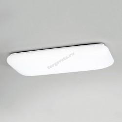 Светильник потолочный Mantra 4670 Rectangle