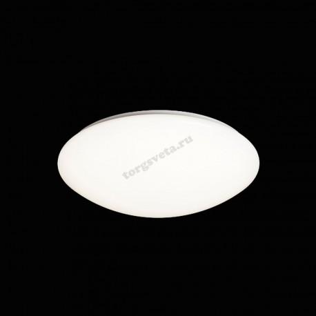 Светильник Mantra 3674 Zero
