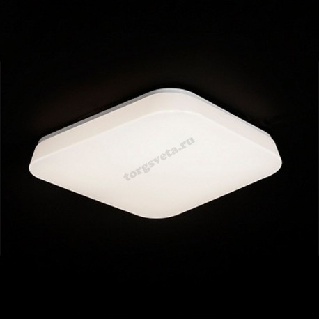 Светильник потолочный Mantra 3768 Quatro