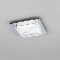 Светильник Mantra 4580 Crystal