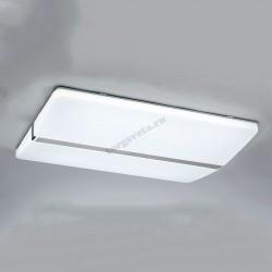 Светильник потолочный Mantra 4845 Line