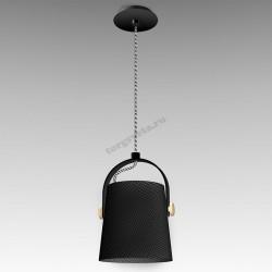 Светильник подвесной Mantra 4927 Nordica