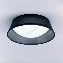 Светильник потолочный Mantra 4964 Nordica
