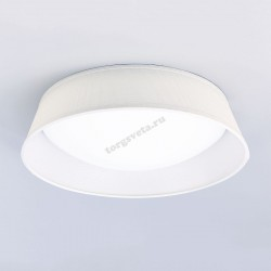 Светильник потолочный Mantra 4961 Nordica