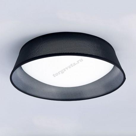 Светильник потолочный Mantra 4965 Nordica