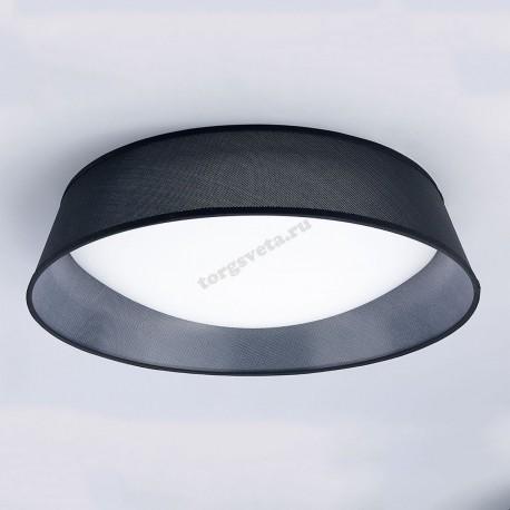 Светильник потолочный Mantra 4966 Nordica