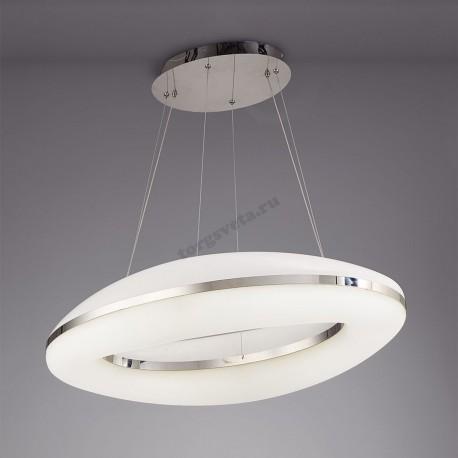 Светильник подвесной Mantra 4900 Oakley