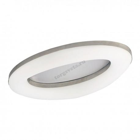 Светильник потолочный Mantra 4902 Oakley