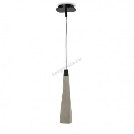Светильник подвесной Mantra 5062 Chery