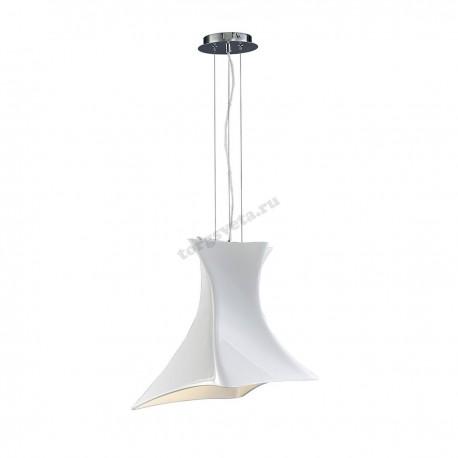 Светильник подвесной Mantra 5070 Twist
