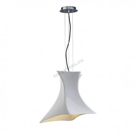 Светильник подвесной Mantra 5071 Twist