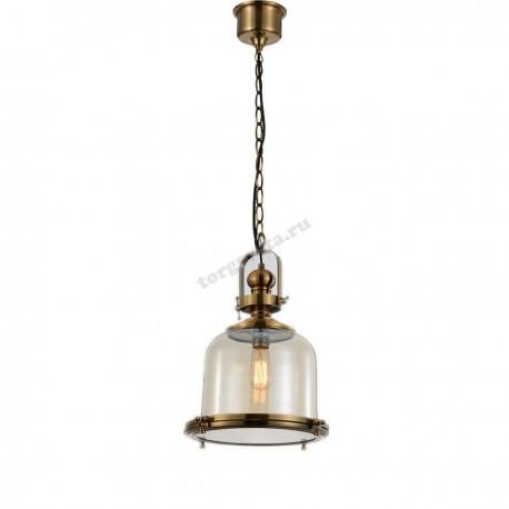 Светильник подвесной Mantra 4970 Vintage