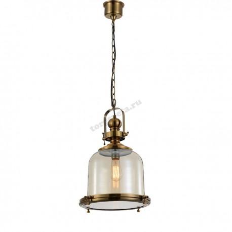 Светильник подвесной Mantra 4971 Vintage