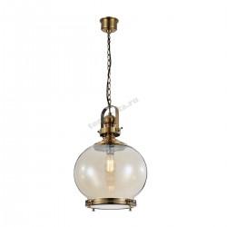 Светильник подвесной Mantra 4974 Vintage