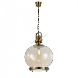 Светильник подвесной Mantra 4975 Vintage