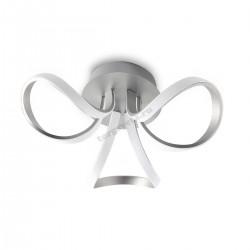 Светильник потолочный Mantra 4989 Knot