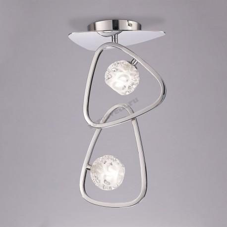 Светильник потолочный Mantra 5015 Lux