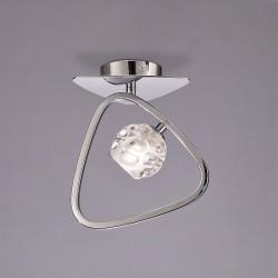 Светильник потолочный Mantra 5016 Lux