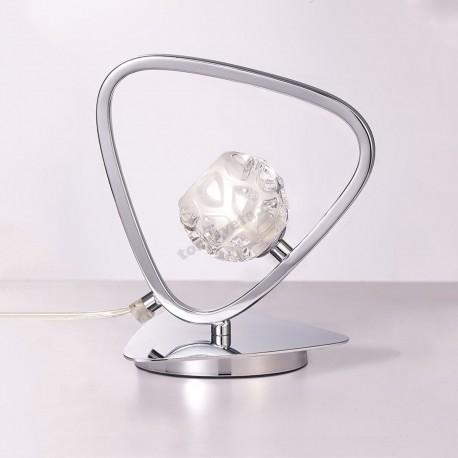 Настольная лампа Mantra 5019 Lux