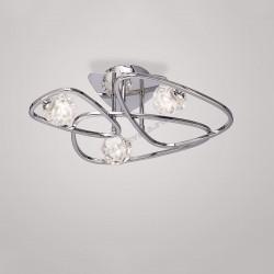 Светильник потолочный Mantra 5050 Lux