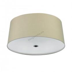 Светильник потолочный Mantra 5214 Argi