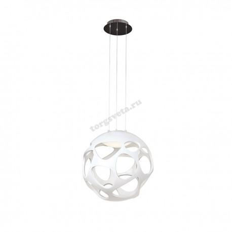 Светильник потолочный Mantra 5140 Organica
