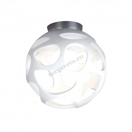 Светильник потолочный Mantra 5143 Organica