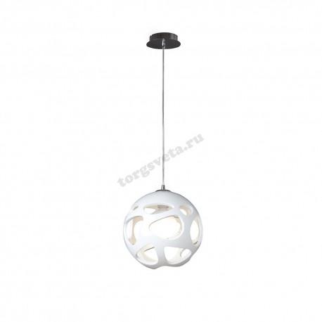 Светильник подвесной Mantra 5144 Organica