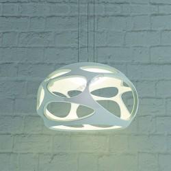 Светильник потолочный Mantra 5141 Organica
