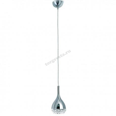Светильник подвесной Mantra 5160 Khalifa