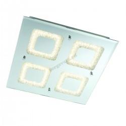 Светильник потолочный Mantra 5093 Diamante