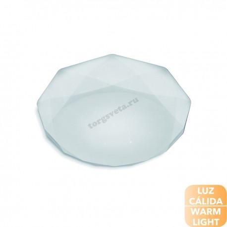 Светильник потолочный Mantra 5111 Diamante