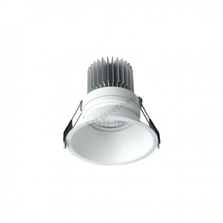Встраиваемый светильник Mantra C0072 Formentera