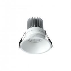 Встраиваемый светильник Mantra C0073 Formentera