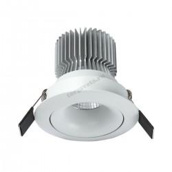 Встраиваемый светильник Mantra C0075 Formentera