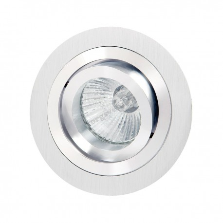 Встраиваемый светильник Mantra C0001 Basico