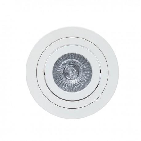 Встраиваемый светильник Mantra C0003 Basico
