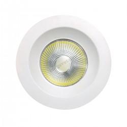 Встраиваемый светильник Mantra C0045 Basico cob