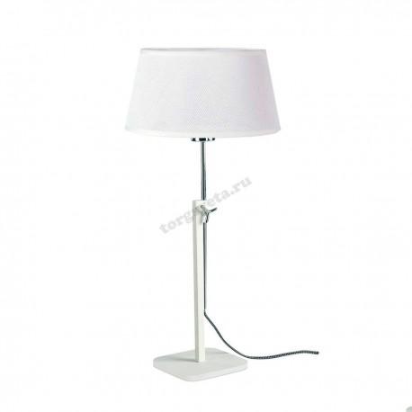 Настольная лампа Mantra 5320+5322 Habana