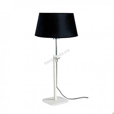 Настольная лампа Mantra 5320+5323 Habana
