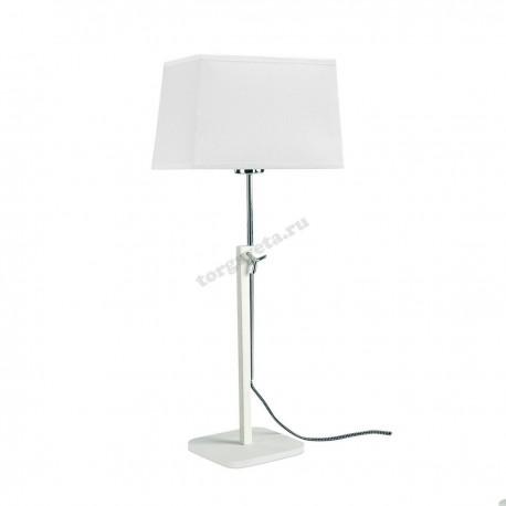 Настольная лампа Mantra 5320+5324 Habana