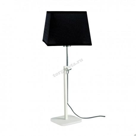 Настольная лампа Mantra 5320+5325 Habana