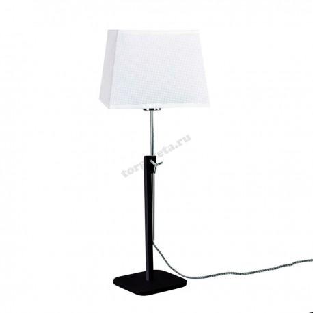 Настольная лампа Mantra 5321+5324 Habana