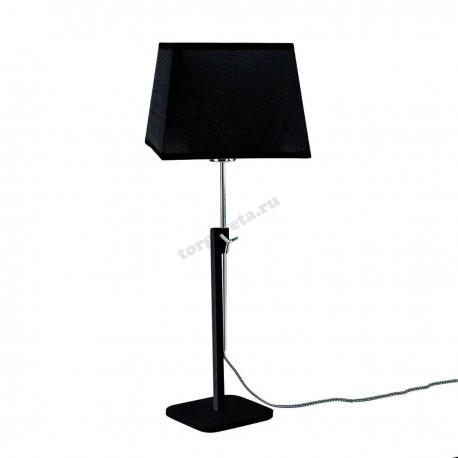 Настольная лампа Mantra 5321+5325 Habana